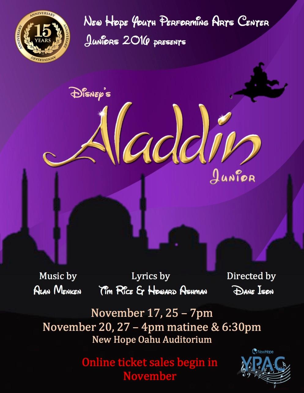 aladdin-jr-poster-revised