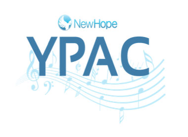 new-hope-ypac-logo