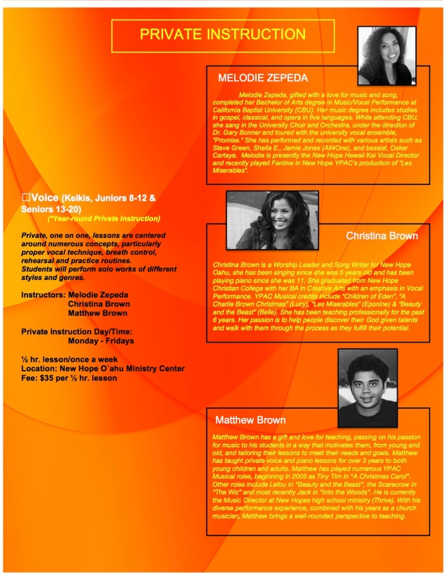 ypac-fall-session-2016-flyer-page-3-4