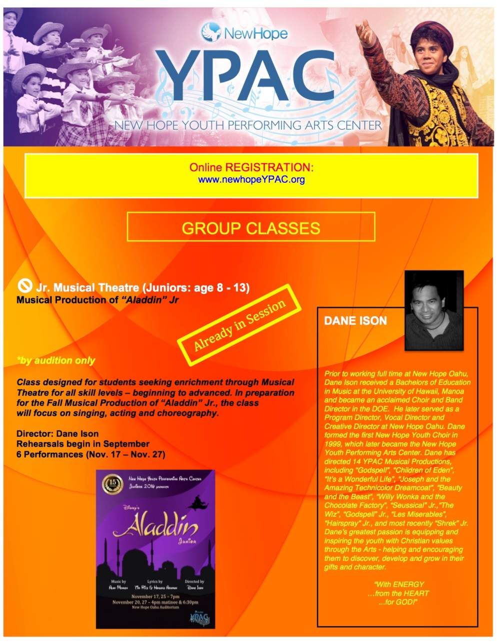 ypac-fall-session-2016-flyer-pages-1-2