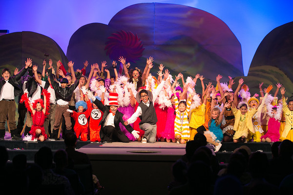 YPAC-Seussical-0032-M