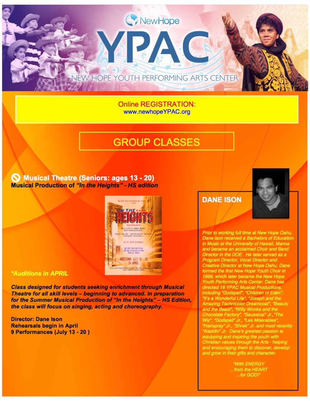 ypac-spring-session-2017-flyer-page-1