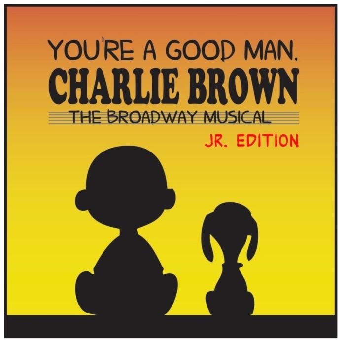Charley Brown.jpg