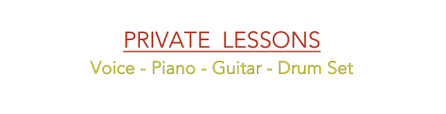 Private Lessons logo.png