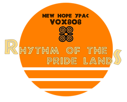 Rhythm of the Pridelands logo.png