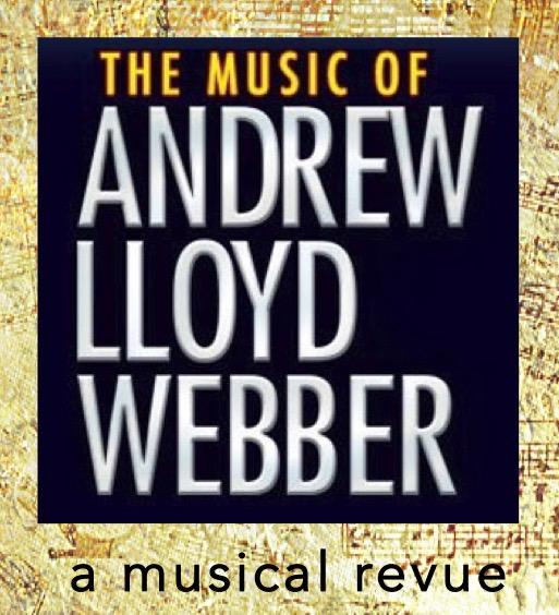 Musical review logo.jpg