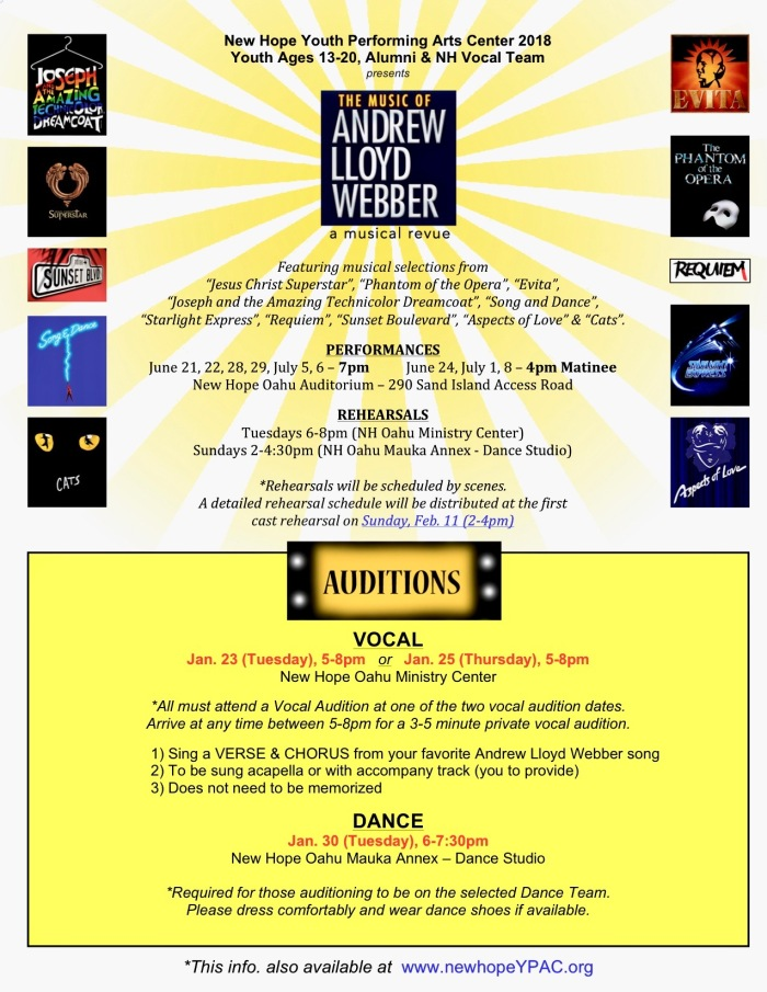 YPAC Musical Audition Info FLYER 4.jpg