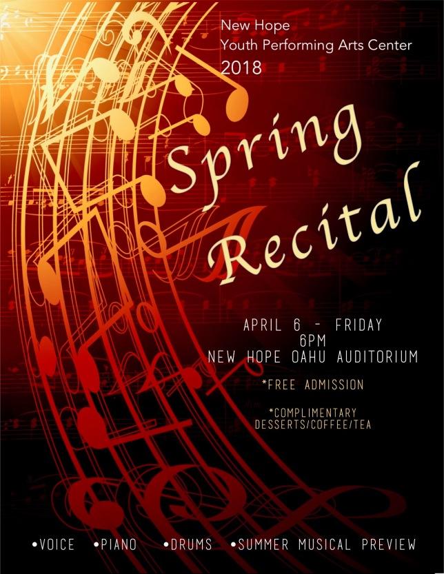 YPAC Spring Recital 2018.jpg