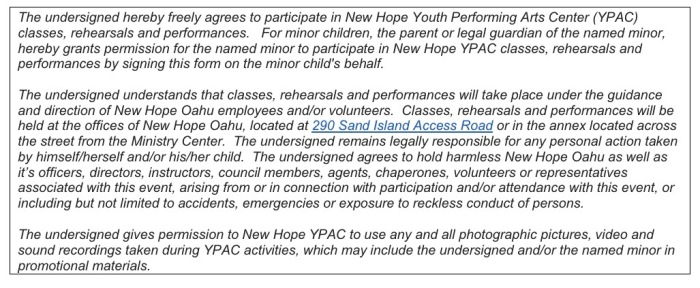 YPAC waiver form.jpg