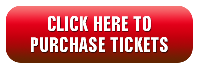 buy_tickets_button_0_1436353460.png