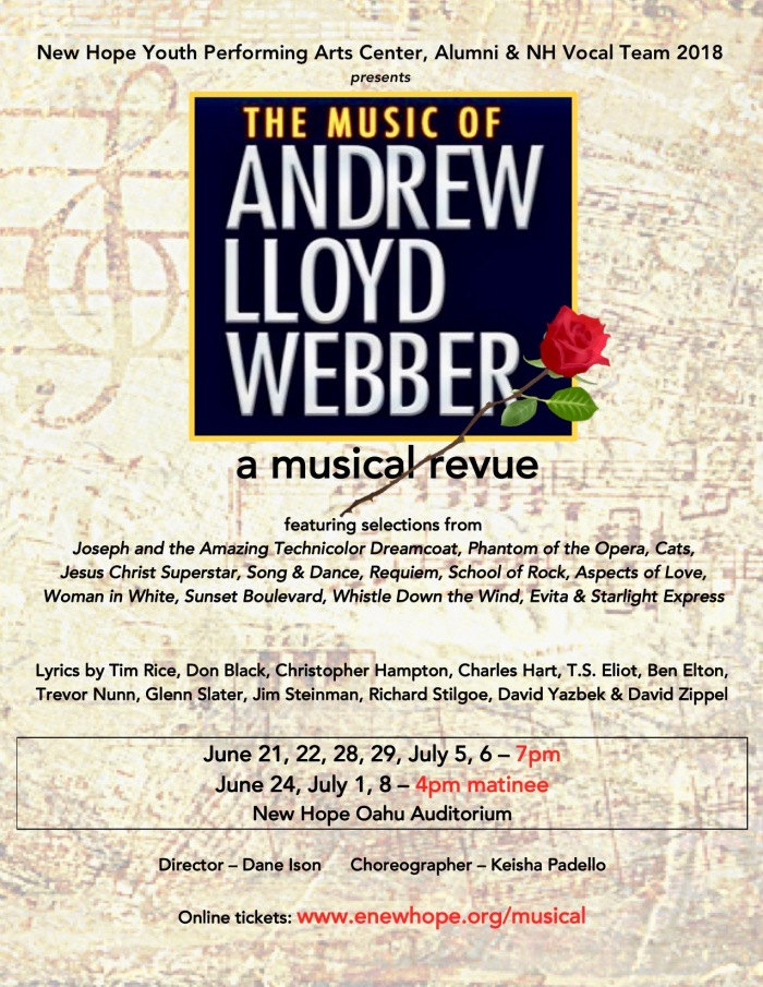 The Music of Andrew Lloyd Webber FLYER.jpg