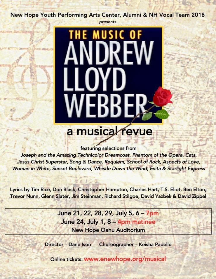 The Music of Andrew Lloyd Webber FLYER.jpg