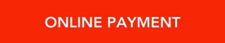 Online Payment button .jpg