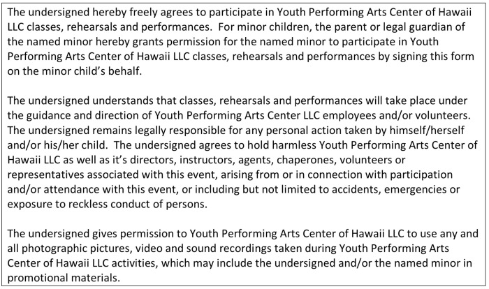 YPAC808 Waiver Form 2.jpg