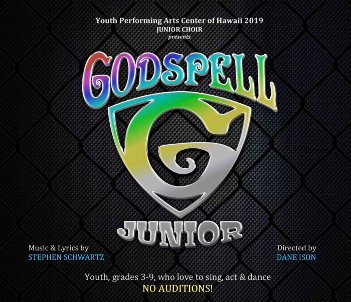 Godspell Jr. 2019 REVISED FLYER 2.jpg