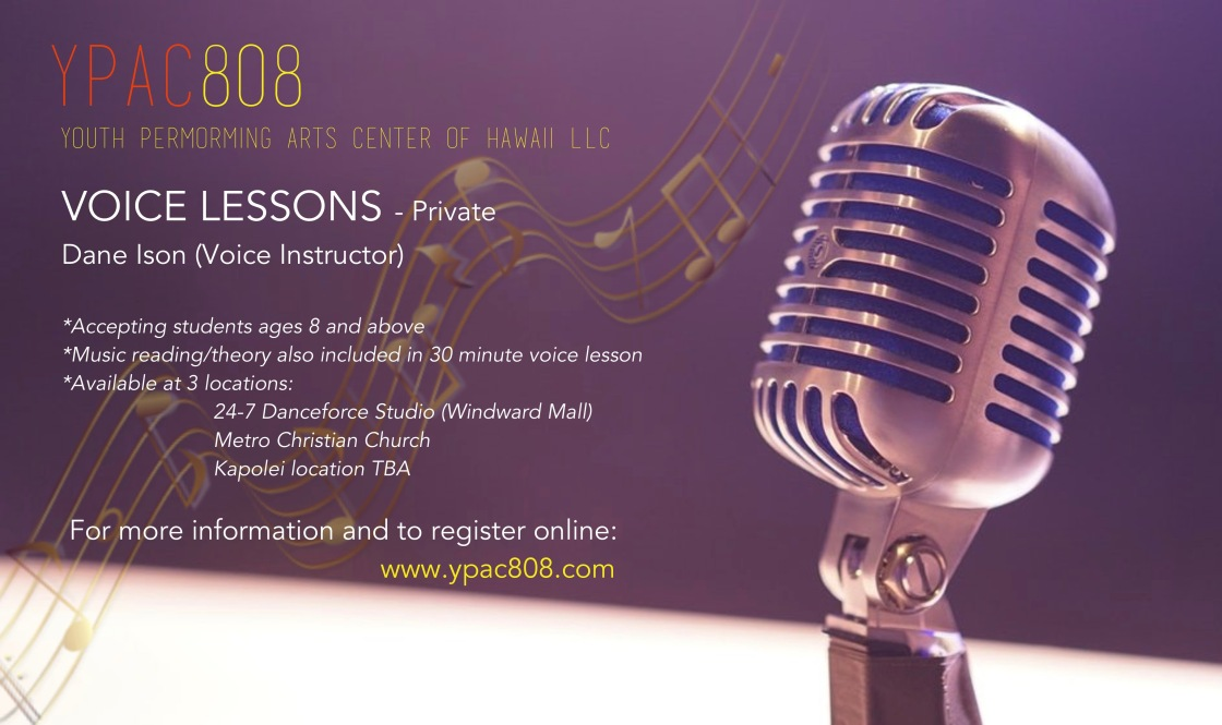 YPAC808 Voice Lessons FLYER 3.jpg