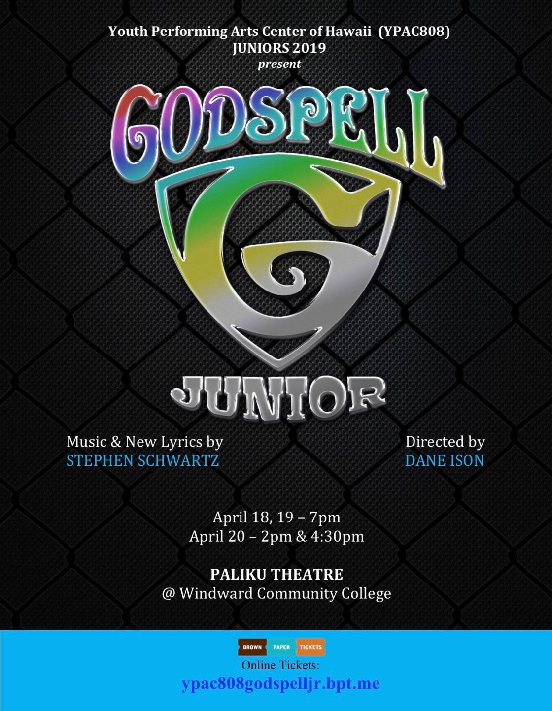 Godspell Jr. 2019 Poster.jpg