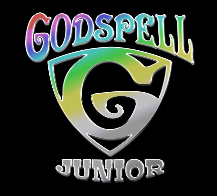 Godspell Jr. Logo.jpg