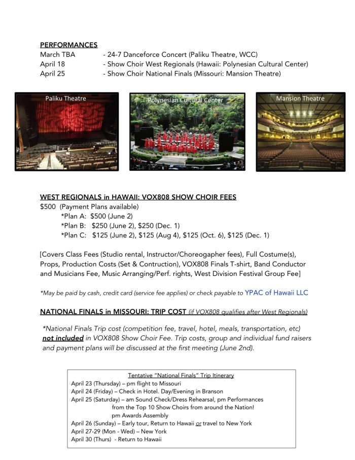 VOX808 Registration:Audition INFO 2019-20 pg 2.jpg