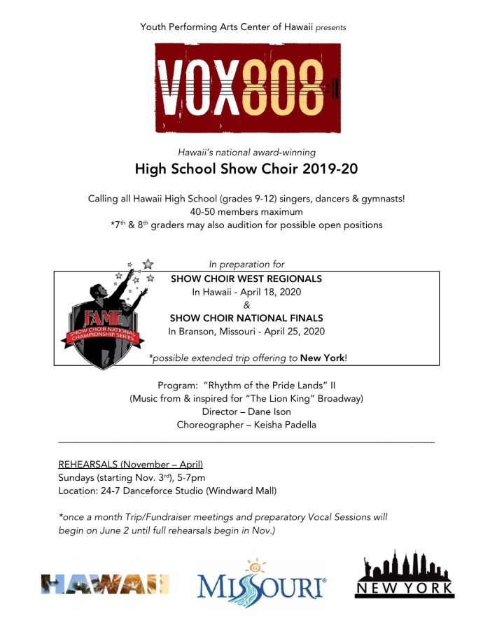 VOX808 Registration:Audition INFO 2019-20.jpg