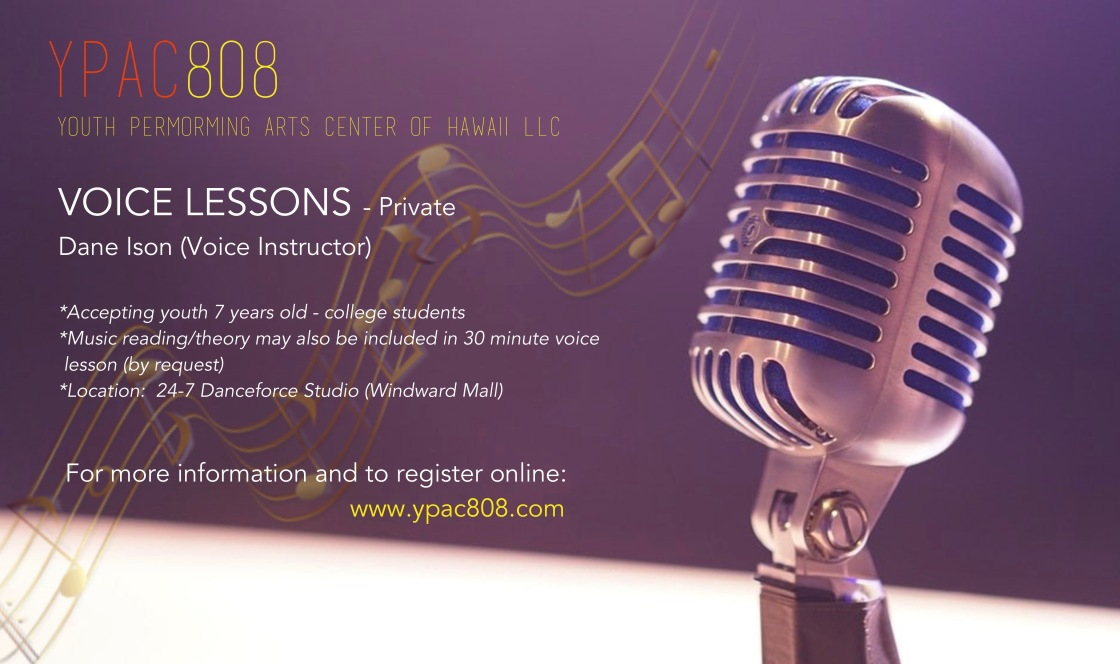 YPAC808 Voice Lessons FLYER 4 2.jpg